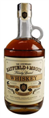 Hatfield & Mccoy Whiskey